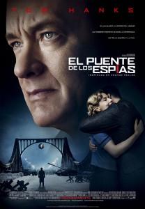 El-Puente-de-los-Espias