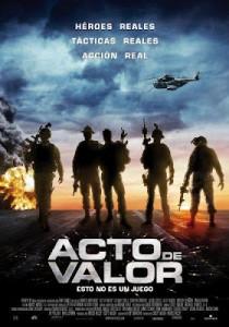 acto-de-valor