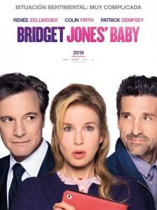 briget-jones-baby