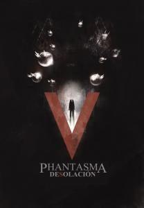 Phantasma: Desolación