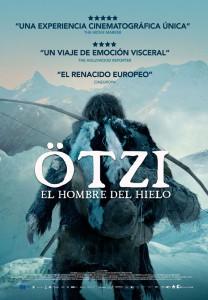 Ötzi, El Hombre Del Hielo