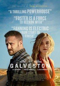 Galverston