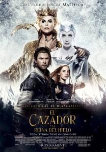 cartel-el-cazador-y-la-reina-del-hielo-4-083