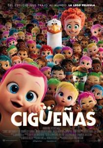 ciguenas-cartel-7067