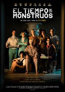 el_tiempo_de_los_monstruos-cartel-6489