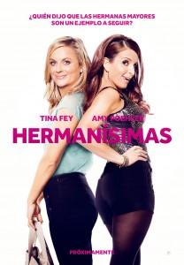 hermanisimas-cartel-6529