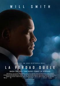 la_verdad_duele-cartel-6559