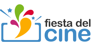 Fiesta del cine en Asturias 2014