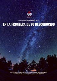Más allá de las estrellas. Fotografiando un agujero negro