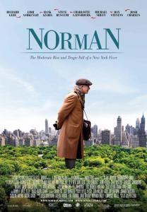 norman-el-hombre-que-lo-conseguia-todo