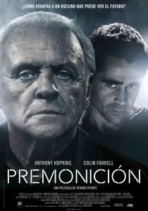 premonicion