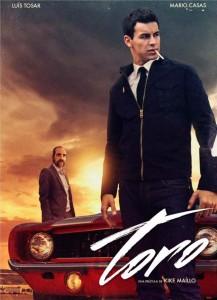 toro-cartel-2232-b