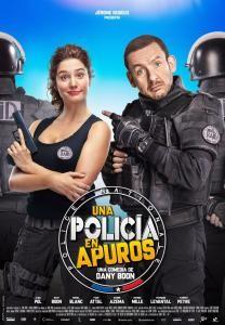 una-policia-en-apuros
